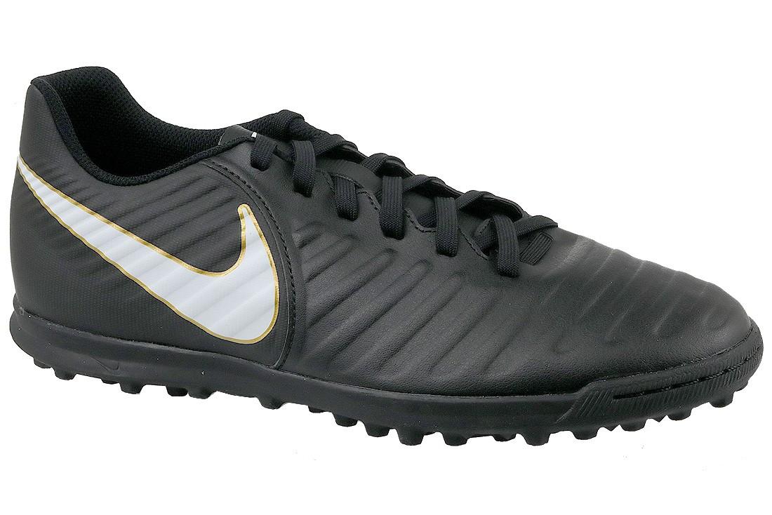 Turfy Nike Tiempox Rio IV TF 897770 002 r. 40 7042897829