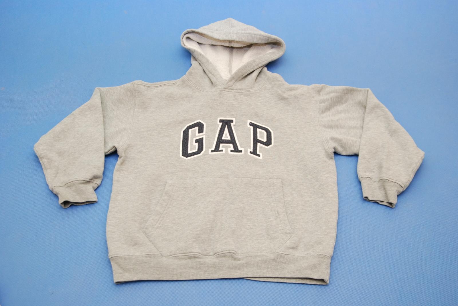 boala bluza dziecieca gap