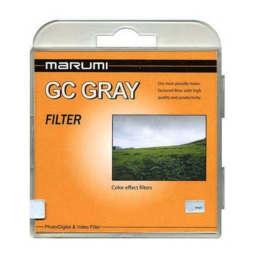 Filtr Marumi GC 72