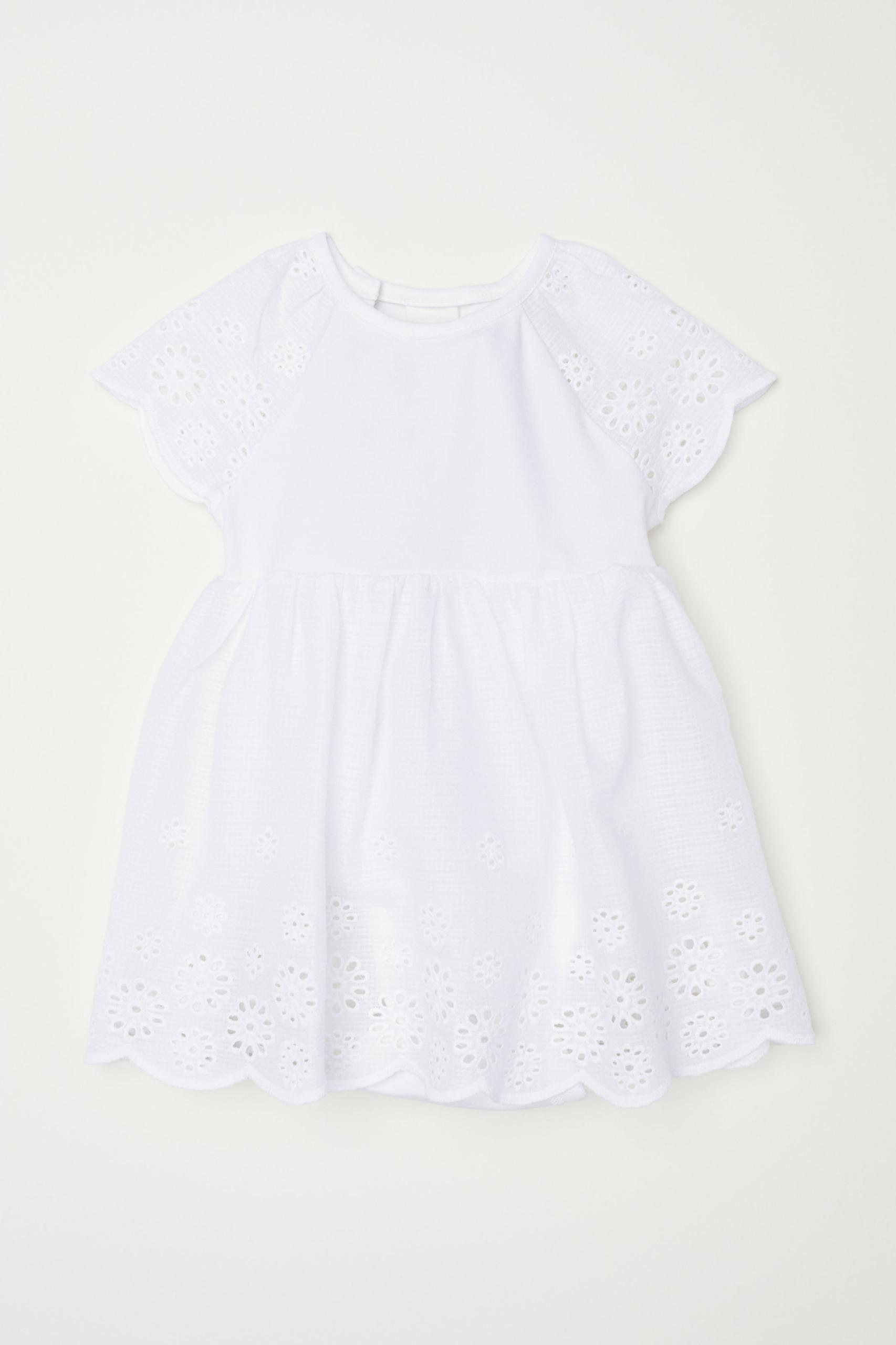 2029d4a56b Body Sukienki H M 62 okazja lato 2018 - 7465743731 - oficjalne ...