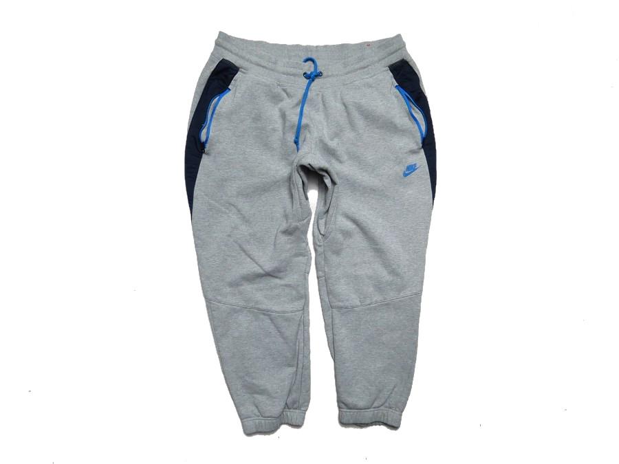 c9603d3d1 NIKE jogger spodnie dresowe męskie dres XXL - 7377795872 - oficjalne ...