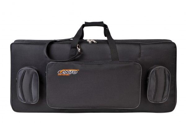 CANTO PSR - POKROWIEC NA PSR S750 S950 S770 S970