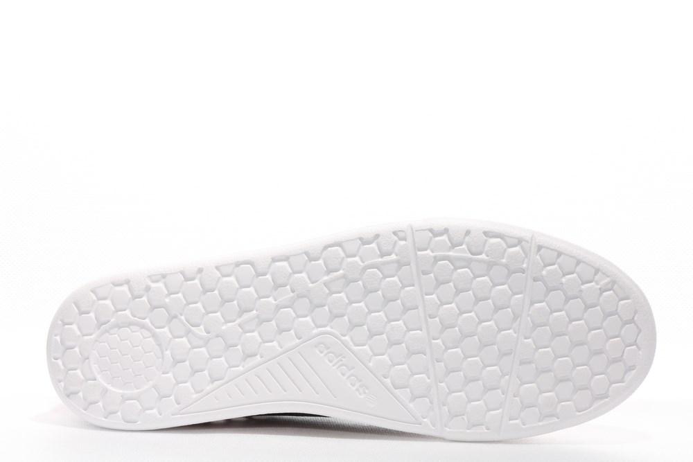 buty męskie adidas neo easy tech f38096