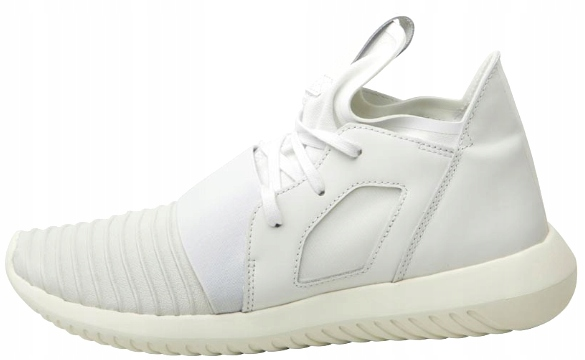 adidas Originals Rita Ora Tubular Defiant Trainer Damskie
