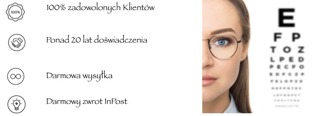 a70decb93e50 Clip-on Solano okulary z nakładkami CL 90067 E - 7331246426 ...