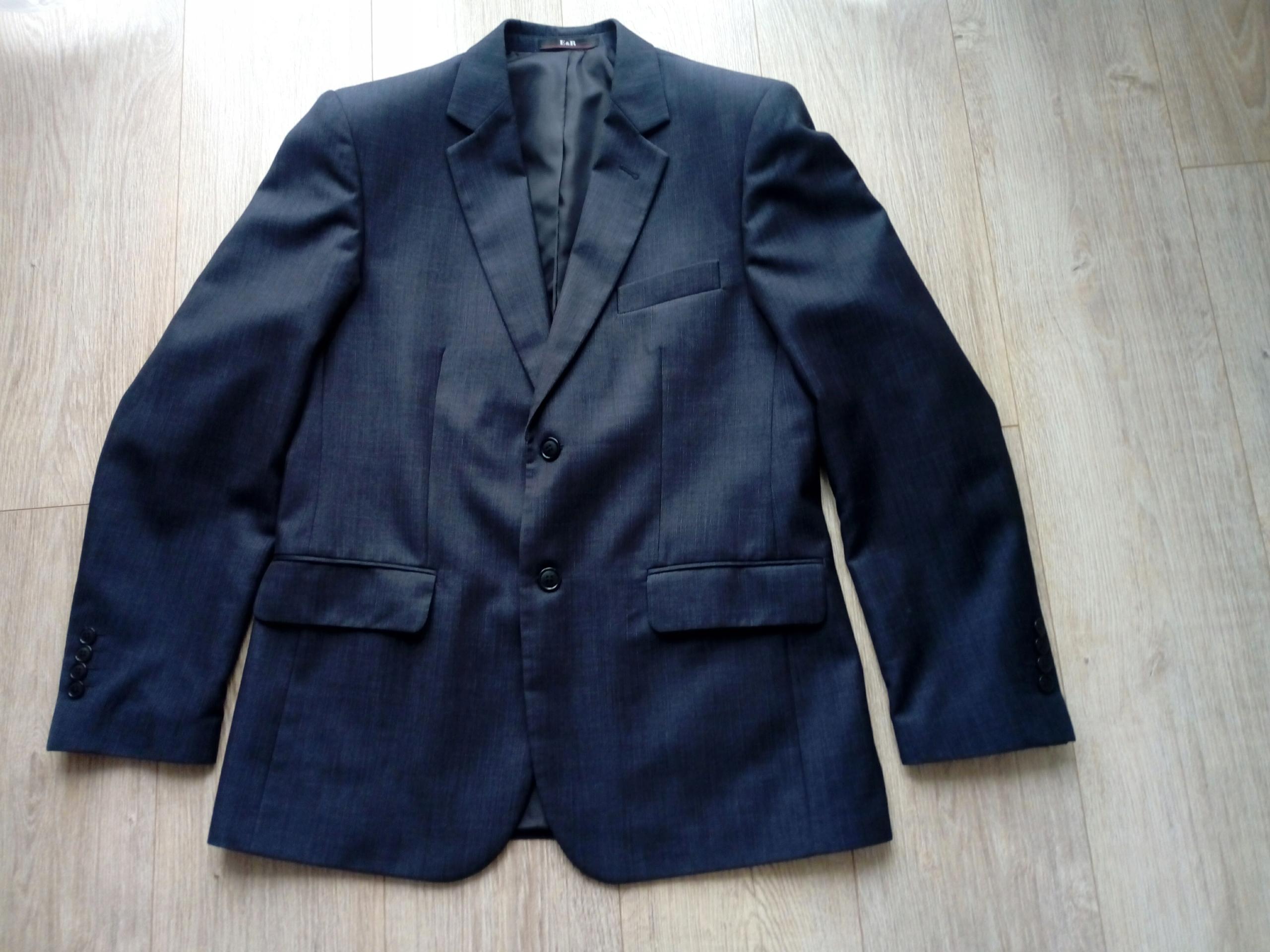 8f9e16f130539 meski garnitur w Oficjalnym Archiwum Allegro - Strona 3 - archiwum ofert