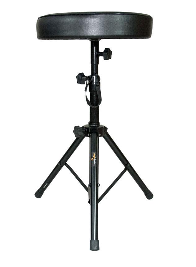 STOLEK perkusisty perkusyjny perkusji BLOKADA =HIT