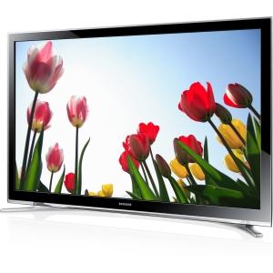 Telewizor Samsung UE22H5600 FULLHD SMART WiFi FV23