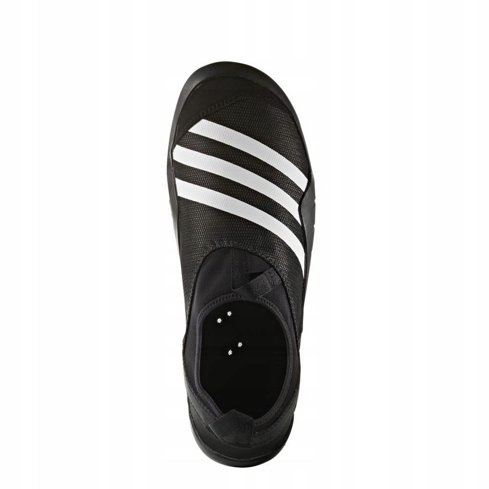 new style 6999b 1b4a8 Buty adidas Jawpaw BB5444 40,5 (6802706965)