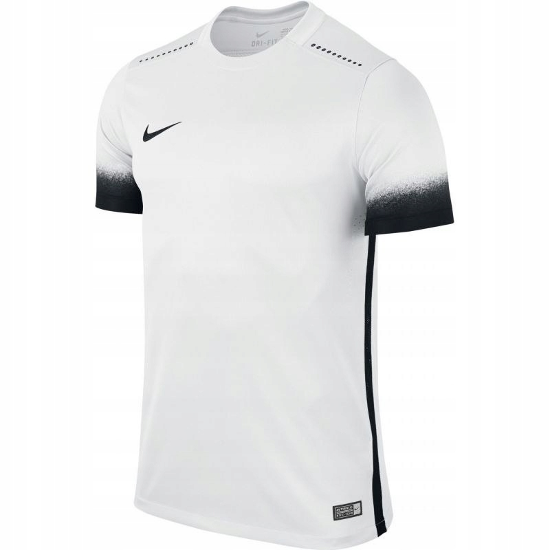 Koszulka piłkarska juniorska LASER NIKE