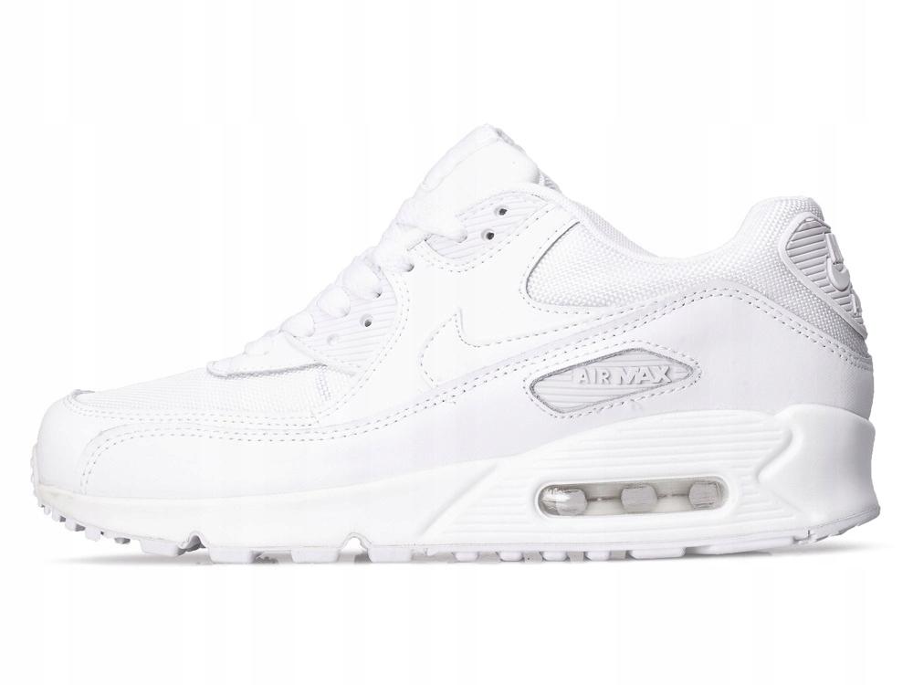 Wyprzedaż Buty Nike Air Max 90 Licytacja 44
