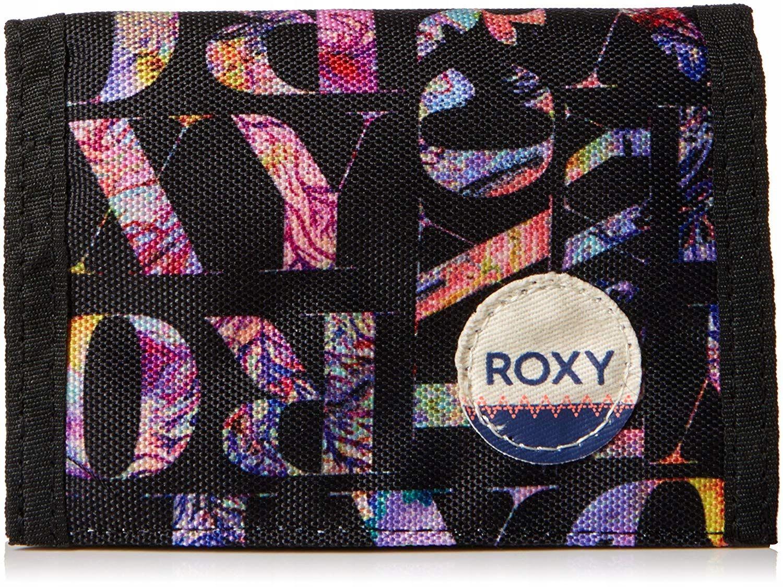 a344f046b1a50 Portfele Roxy w Oficjalnym Archiwum Allegro - archiwum ofert
