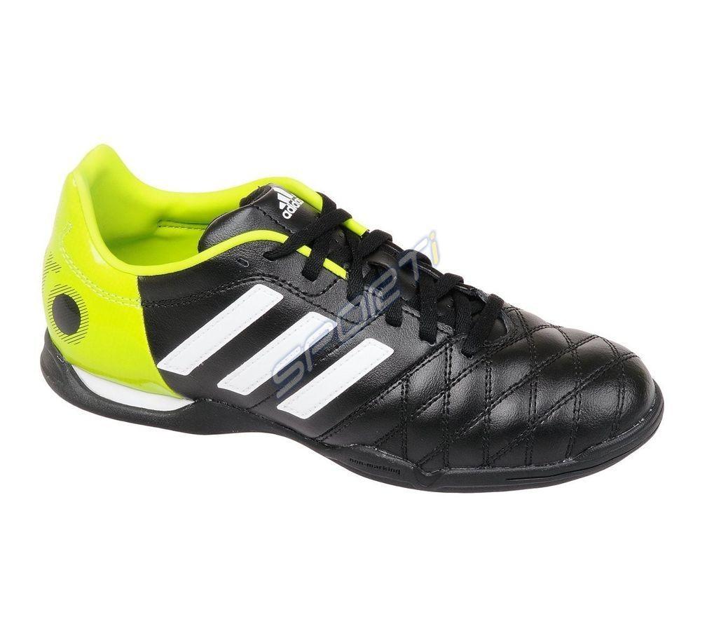 06cac8276508e Buty halowe Adidas 11 Nova messi hala buty' - 6924768483 - oficjalne ...
