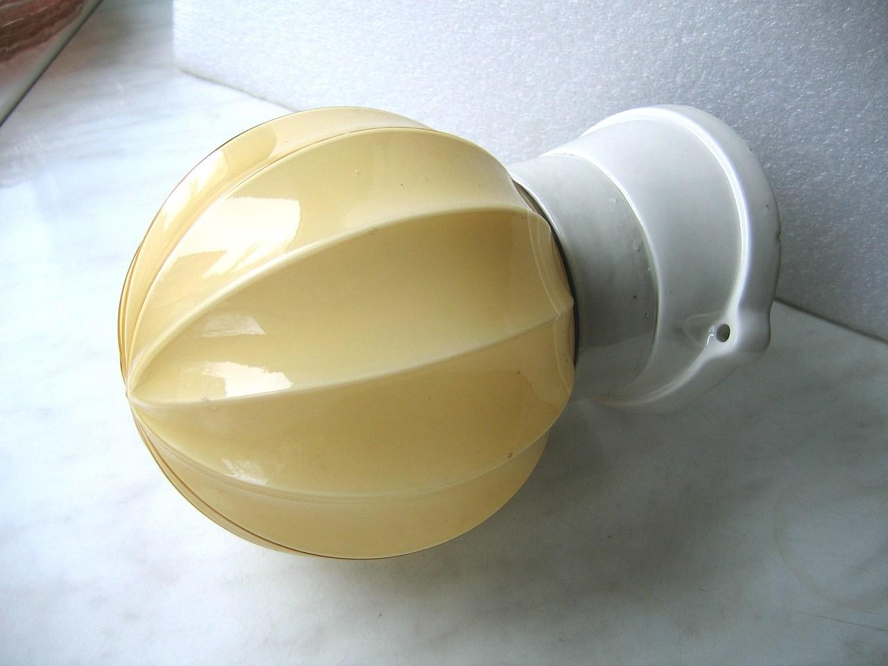 Lampa Nad Lustro Loft