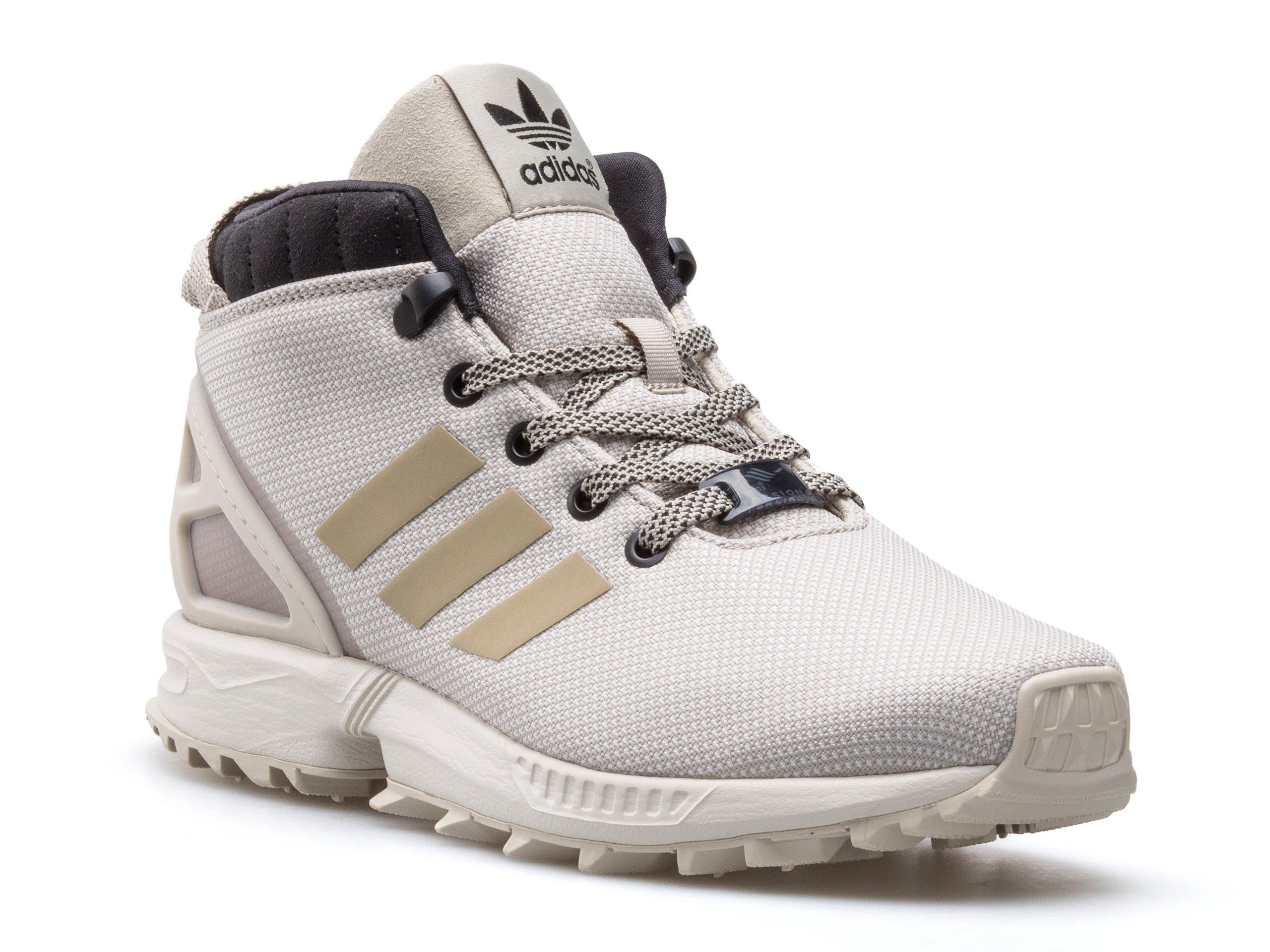 uk availability aab97 89774 ... italy buty mskie adidas zx flux 5 8 tr bb2203 r. 1 3 45 1