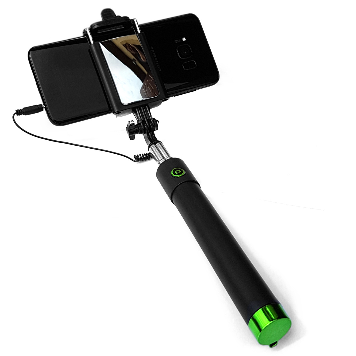 Kijek Selfiestick Monopod Nokia 3 Dual SIM/ 5