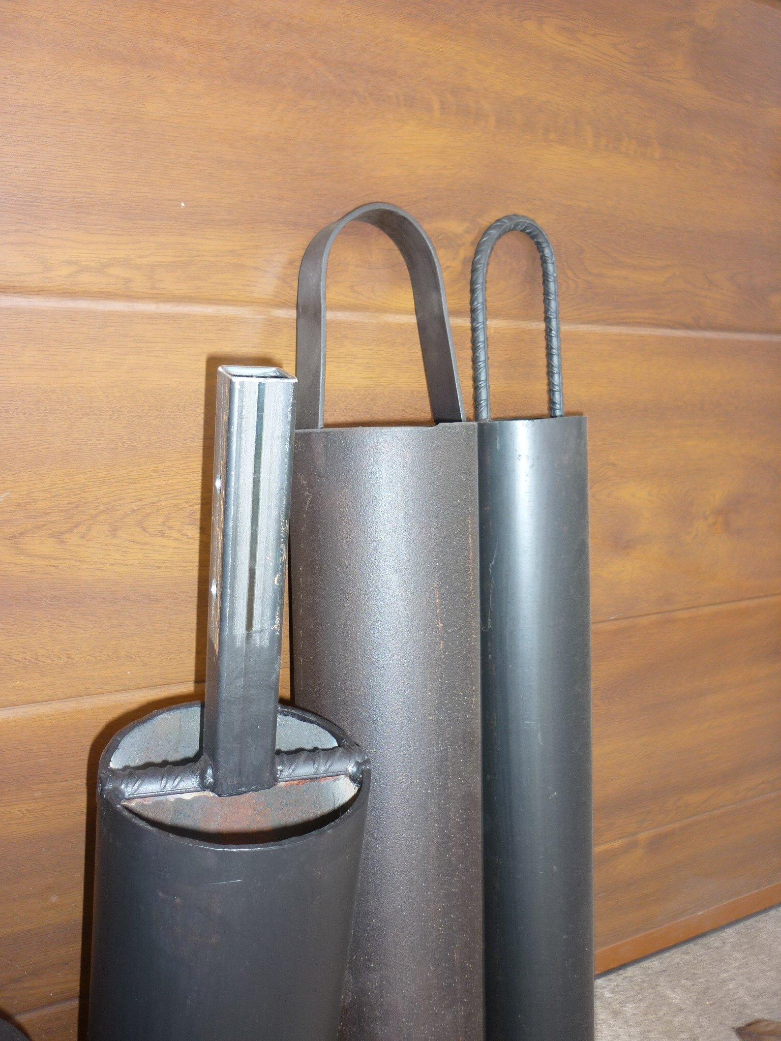 Chłodny Świder ręczny do studni 10m + szlamówka - 7294590289 - oficjalne VT16