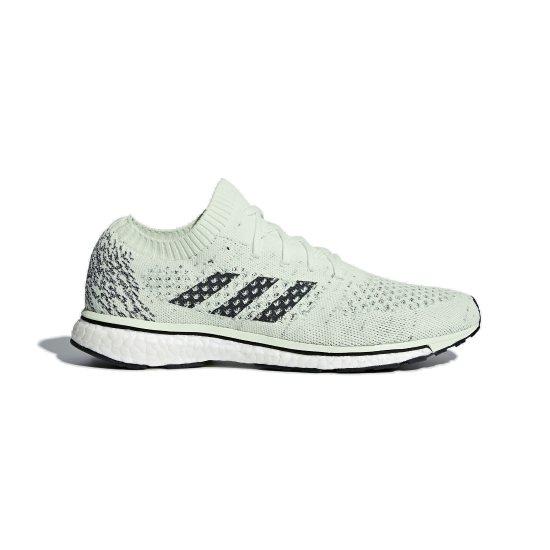 sale retailer 32b62 6b9a7 Adidas buty Adizero Prime Boost LTD CP8921 37 13