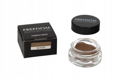 Freedom Pomada Do Brwi Blonde Pro Brow 6975390796 Oficjalne