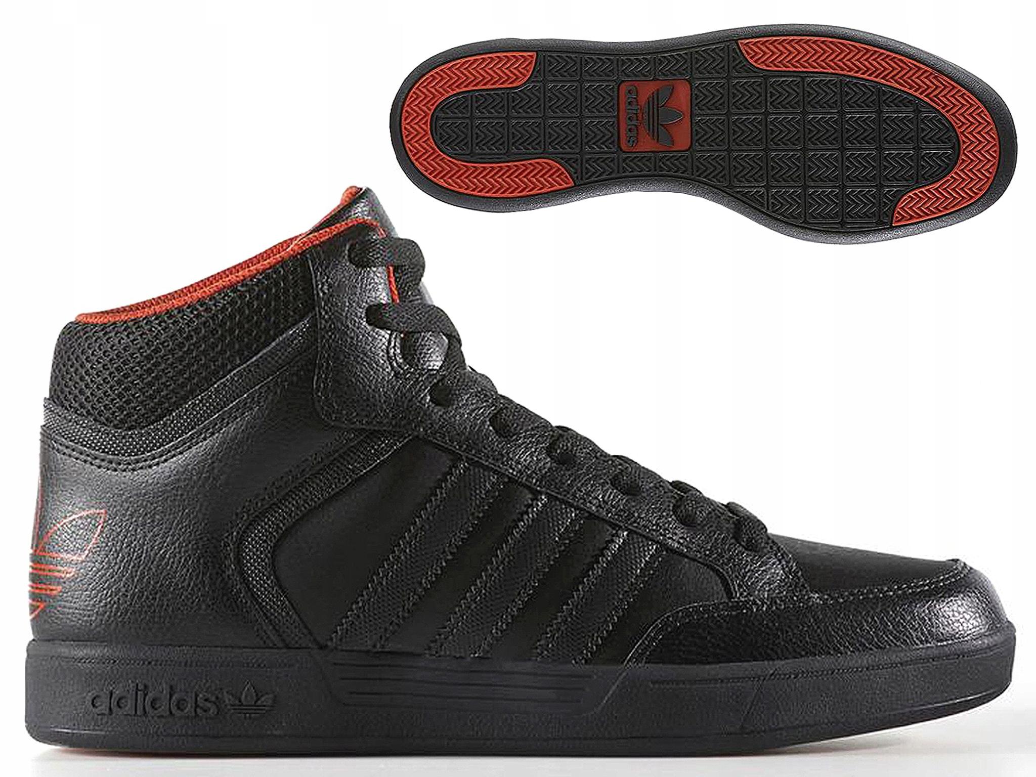949466d9 buty adidas?brand=inna w Oficjalnym Archiwum Allegro - Strona 3 - archiwum  ofert