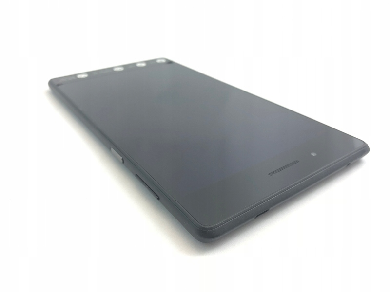 TABLET LENOVO TAB 7 ESSENTIAL / 1GB RAM / 8GB ROM