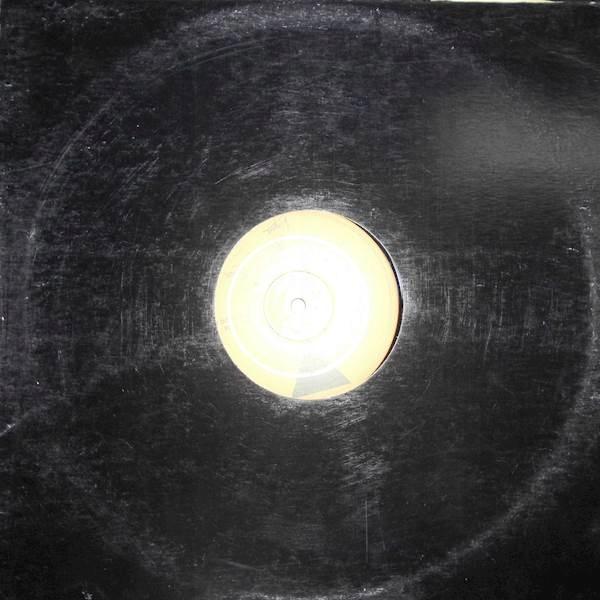 Rain Falls - Frankie Knuckles Dobry/G dmd 1836