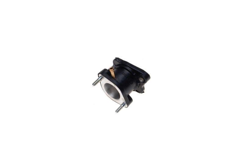Króciec gaźnika Shineray XY125-10D