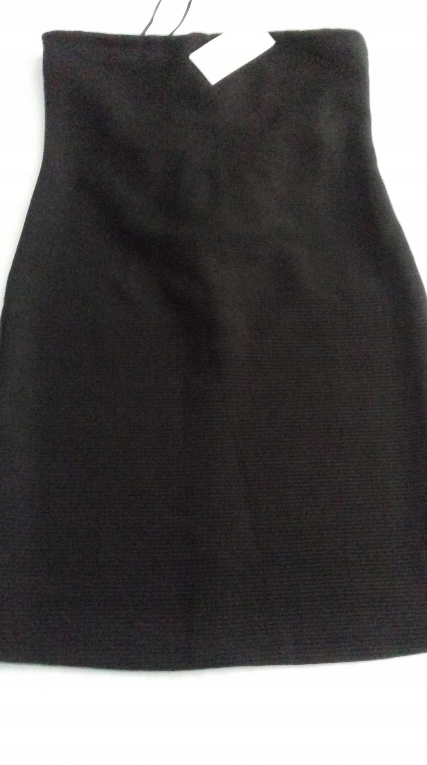 5ff74b61 sukienka tuba nowa Mango roz M - 7464050076 - oficjalne archiwum ...