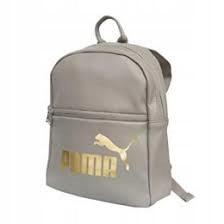 Plecak PUMA PLECAK CLASSIC MINI 0756
