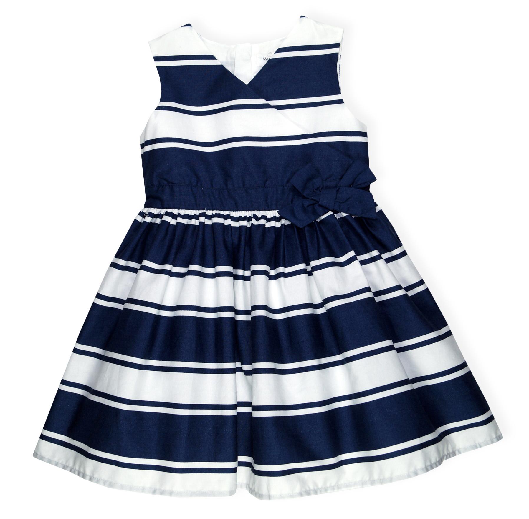 e972f3c269 MINOTI elegancka sukienka na tiulu RIVIERA  86 - 7195259533 ...