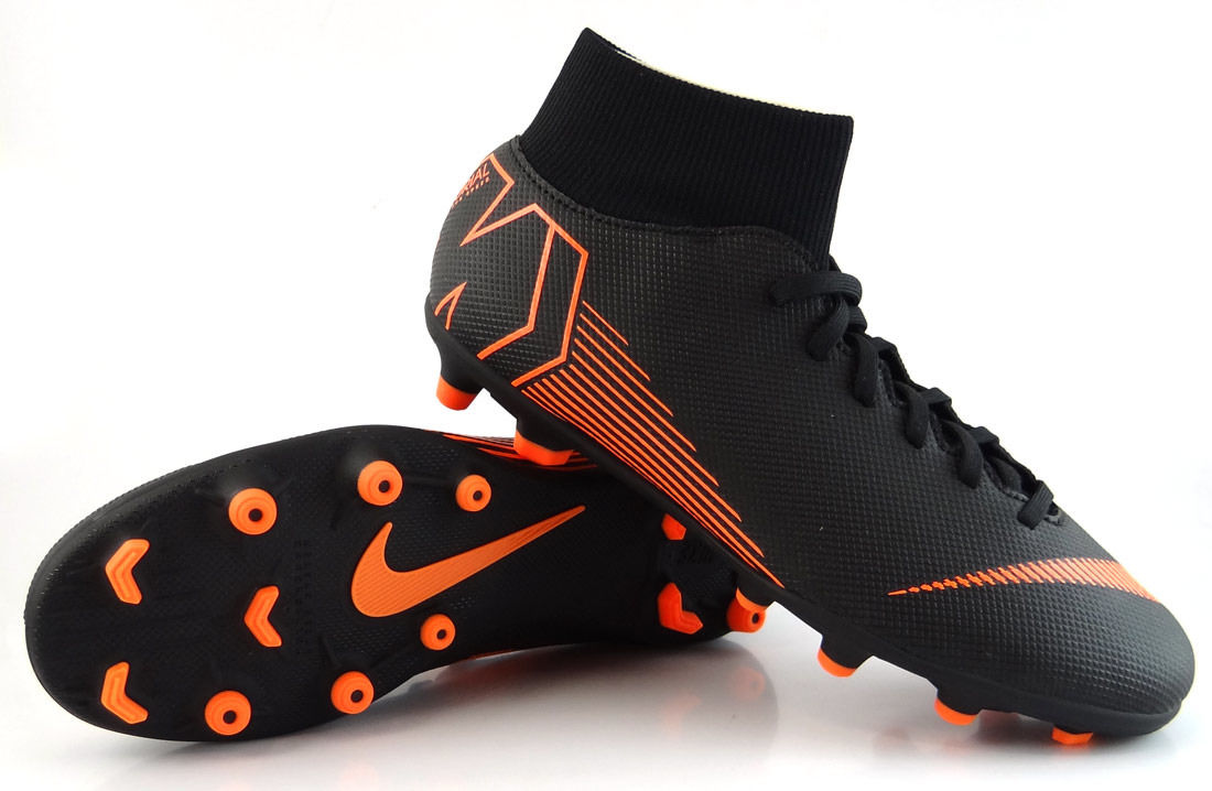Nike Mercurial Superfly Academy MG Korki 45 7213474617