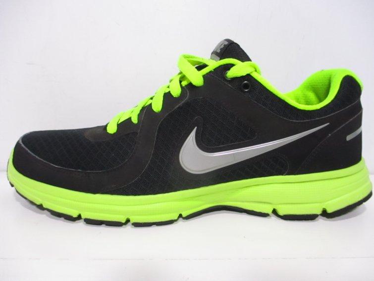 Nike Buty męskie Air Max 97 Essential granatowe r. 44