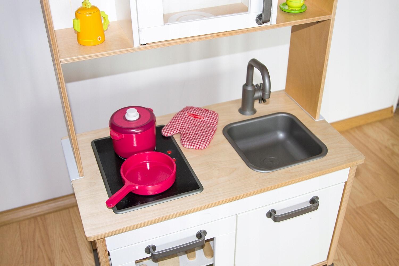 Akcesoria Do Kuchni Dla Dzieci Ikea