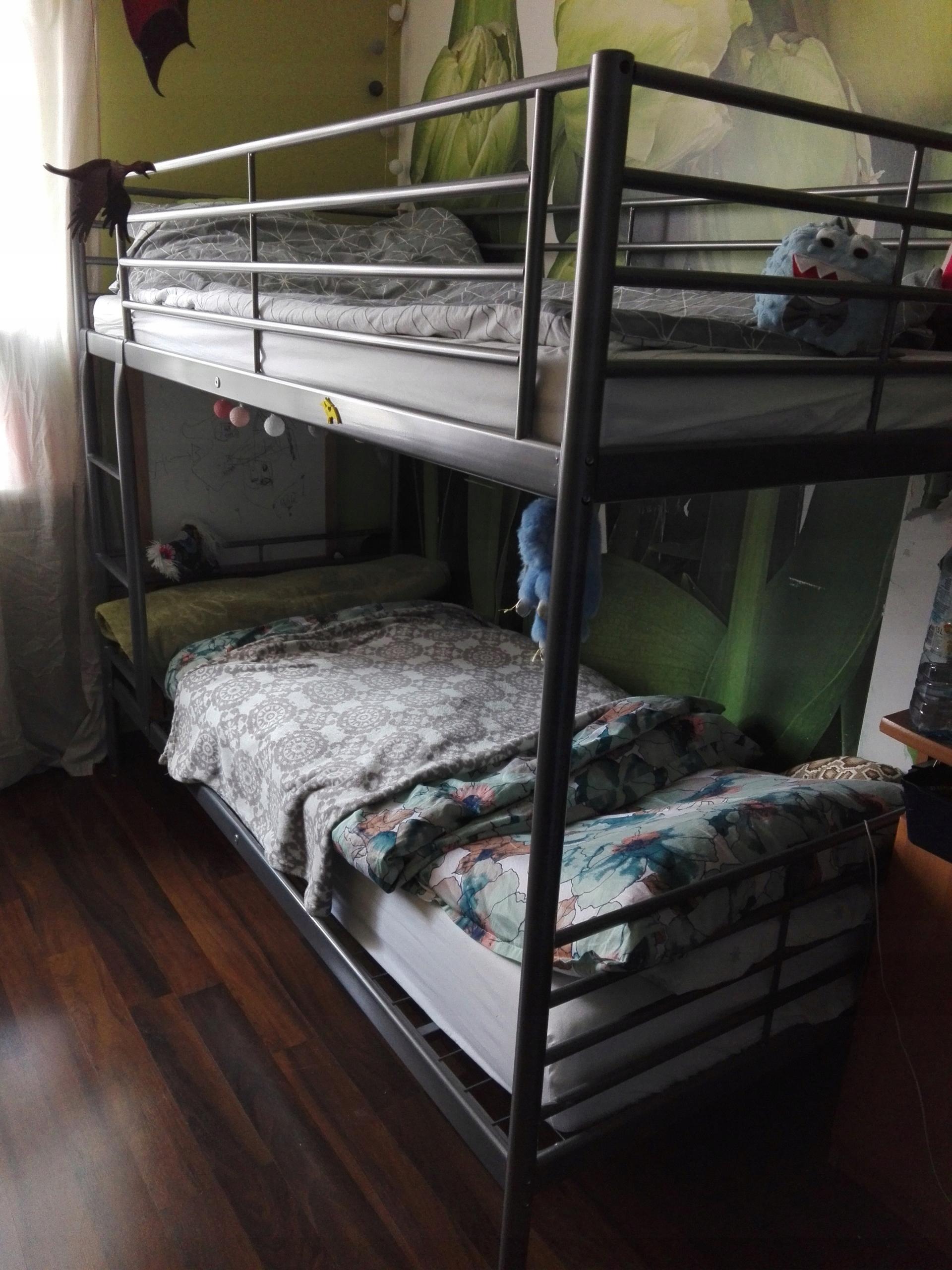 0cea2eef99 łóżka Piętrowe Gdańsk W Oficjalnym Archiwum Allegro Archiwum Ofert