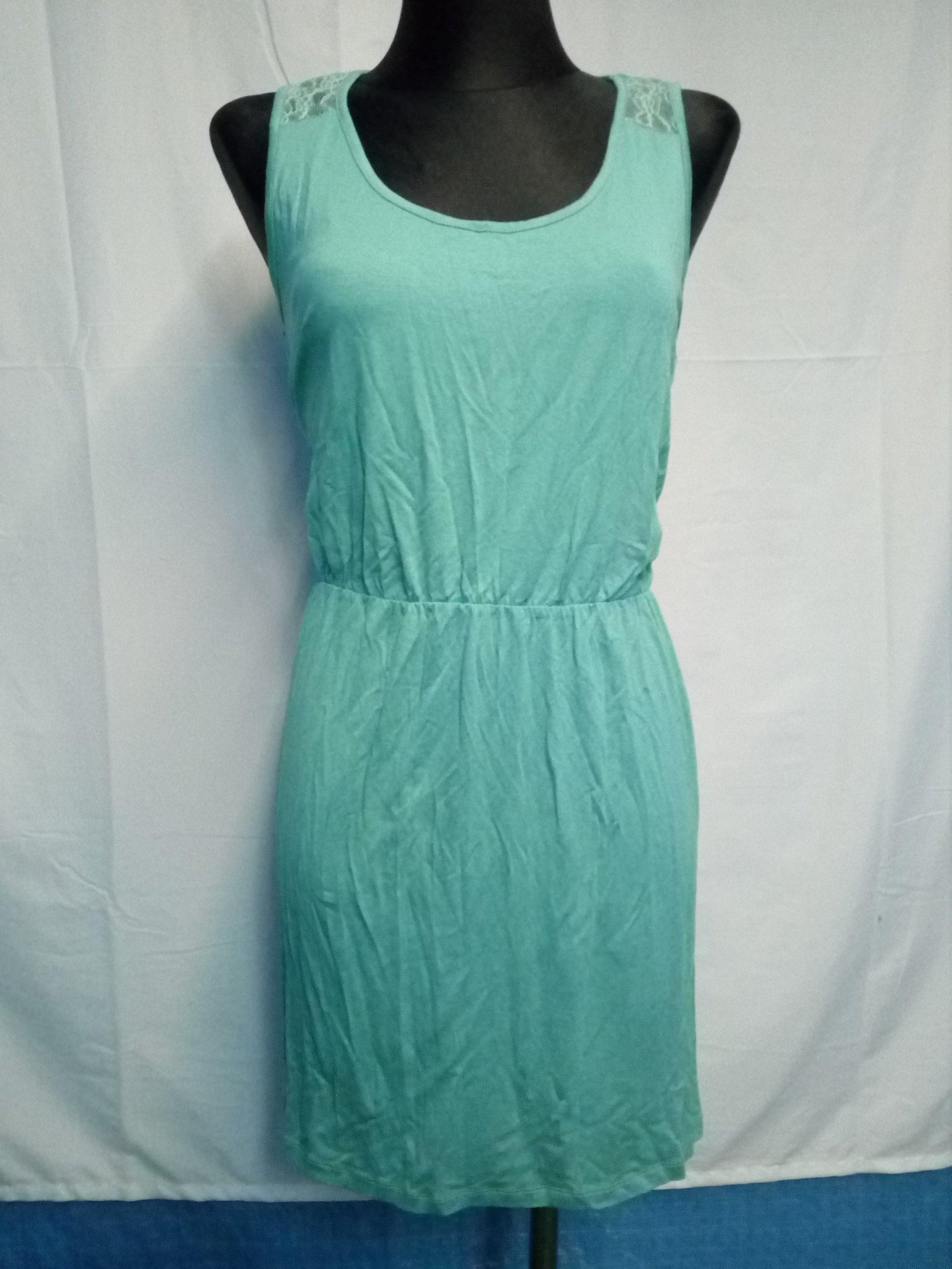 0598db70e2 Sukienka Lato BODYFILTR Bon Prix rozm.40 42 - 7522602973 - oficjalne ...