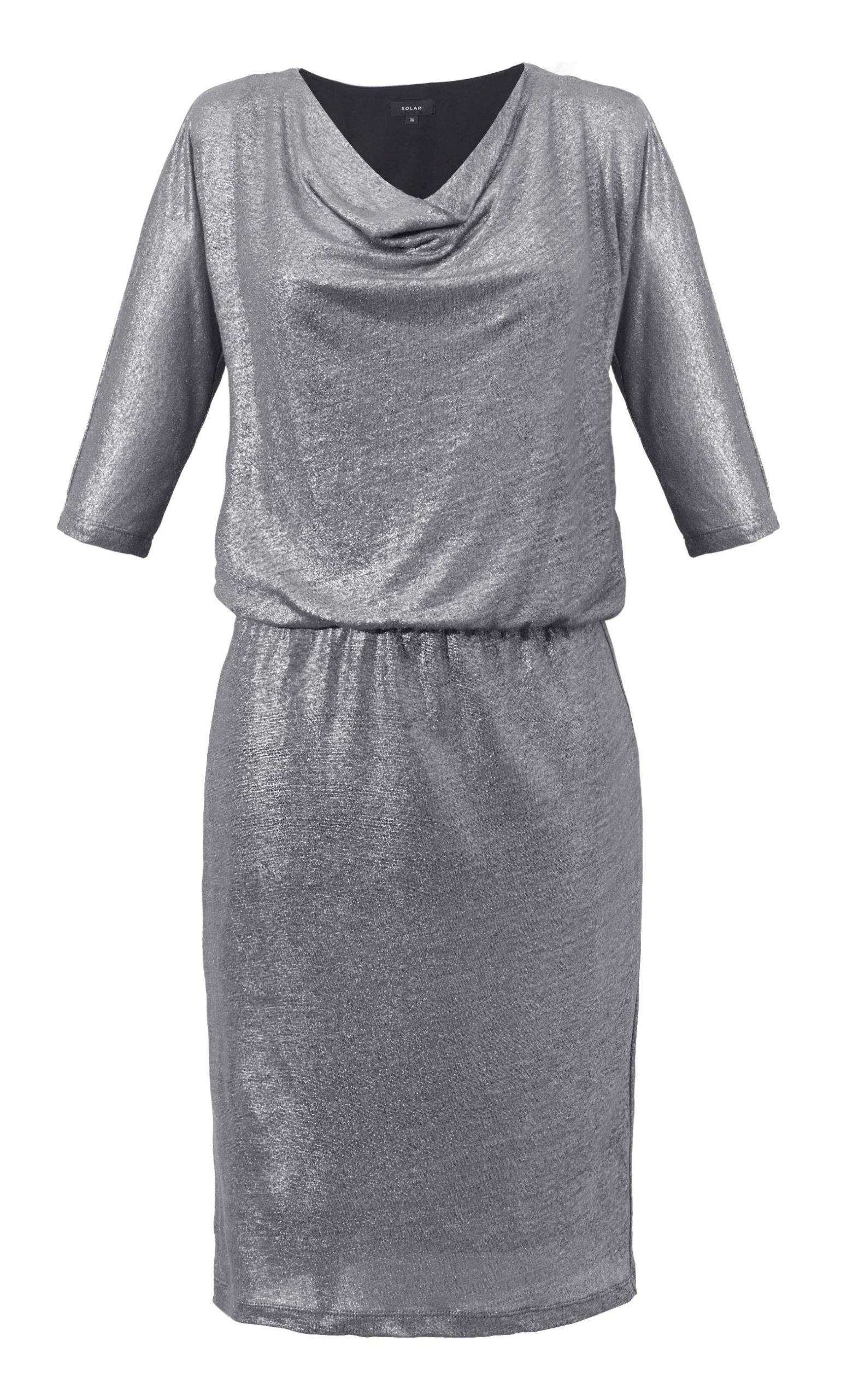 be955850a7 SOLAR sukienka Nowa 36 S - 7136238153 - oficjalne archiwum allegro