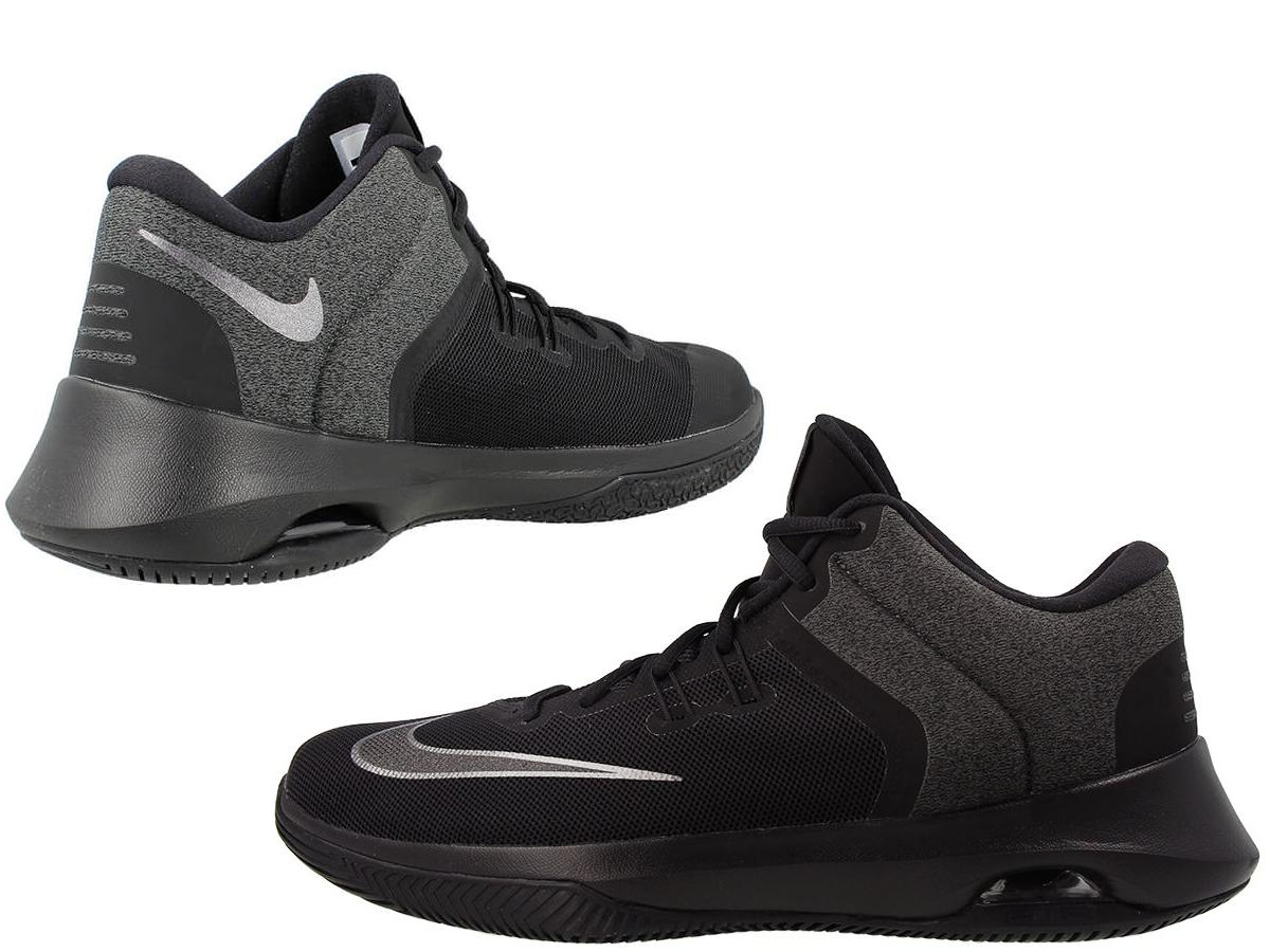 Buty Nike Air Versitile II NBK AA3819 002 # 44 7152109930