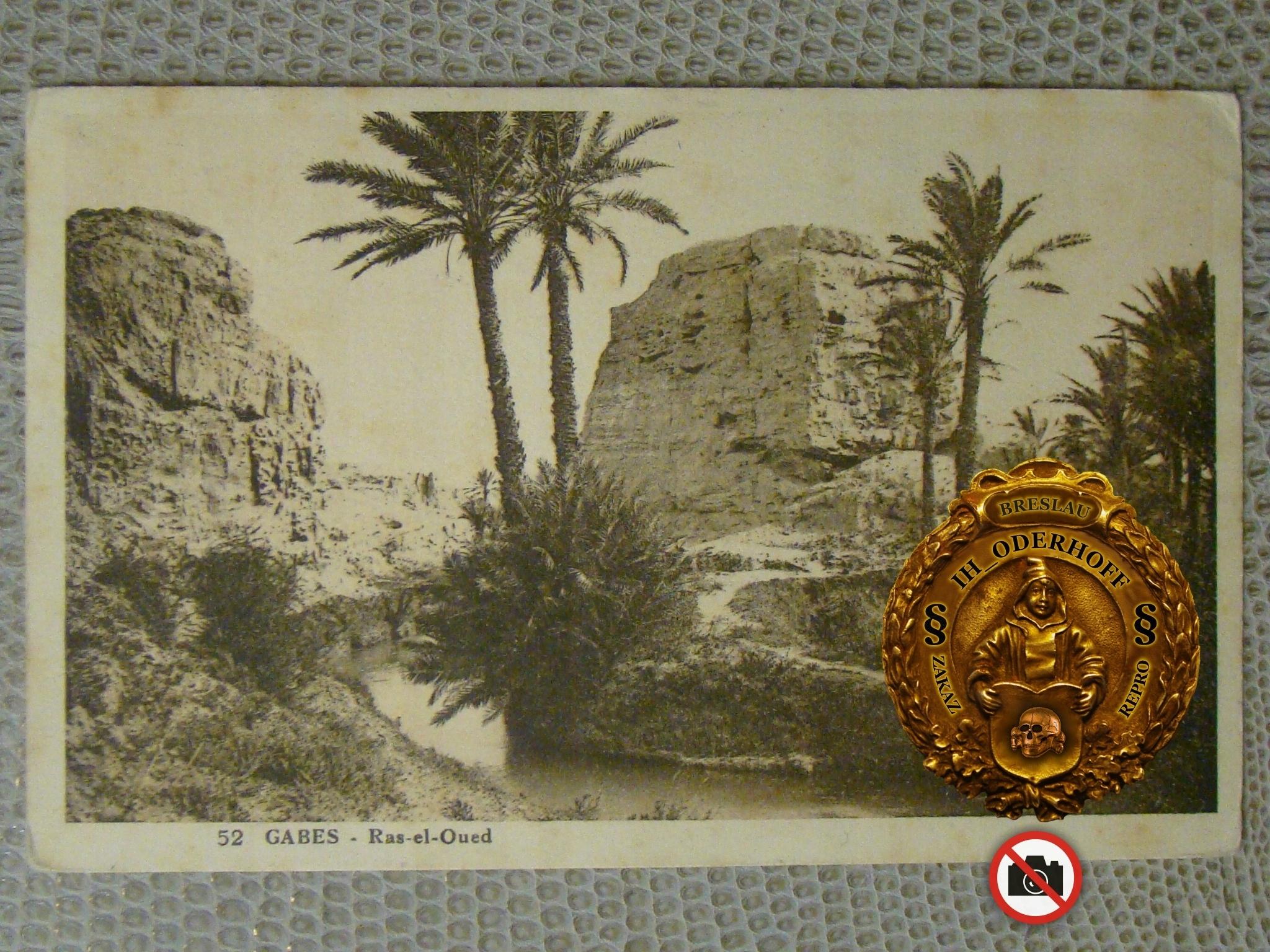 Tunis 1929.r.Lux,B6722