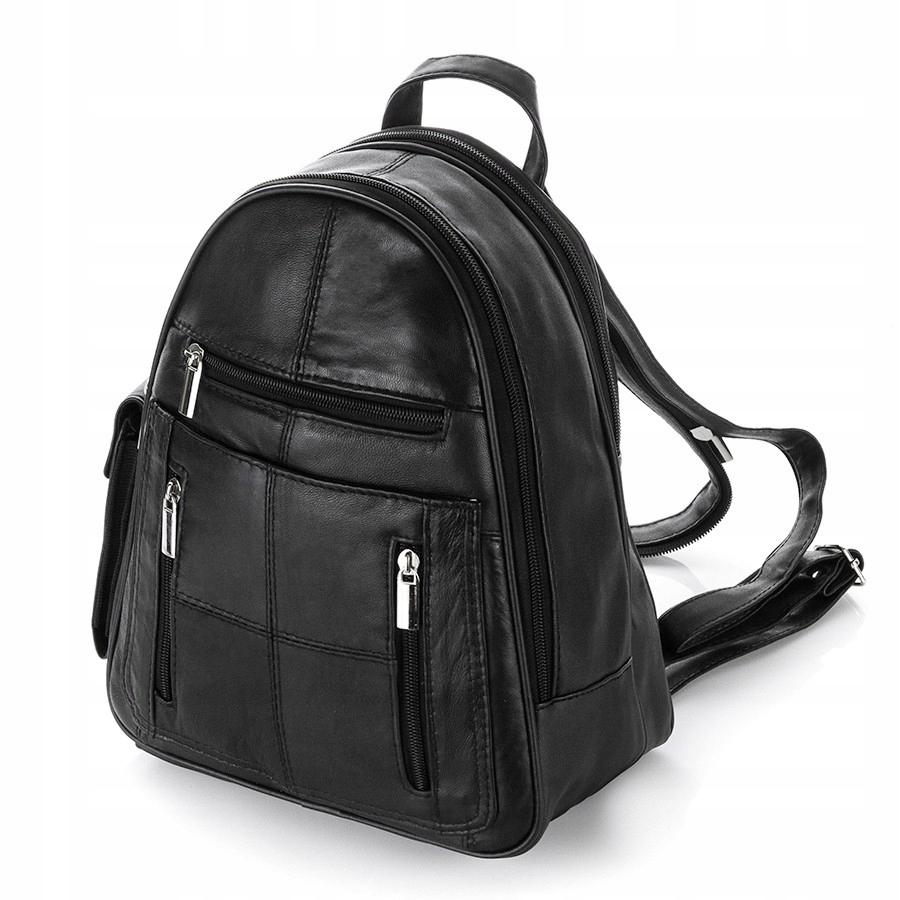 7c9fdcee9629a plecak elegancki w Oficjalnym Archiwum Allegro - Strona 12 - archiwum ofert