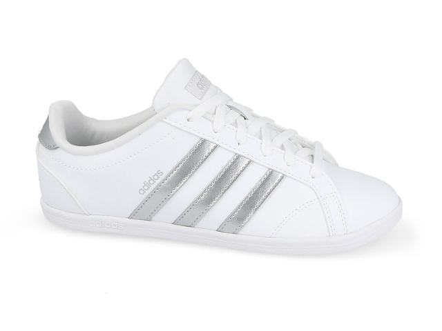 more photos 24bbe 91a8b BUTY damskie ADIDAS CONEO QT DB0135 superstar 39