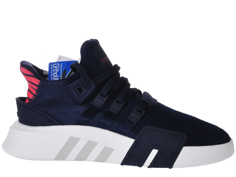 super popular 51dfe 2c412 ... great site for all shoes 50% off ADIDAS EQT BASK ADV CQ2996 Buty męskie  r ...