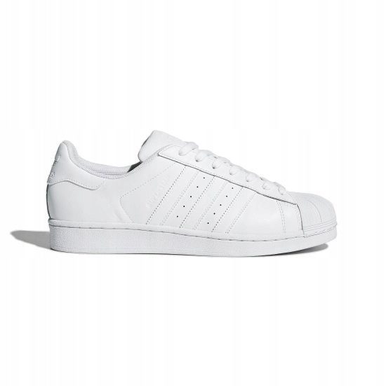 Adidas buty Superstar Foundation B27136 46 7513636629