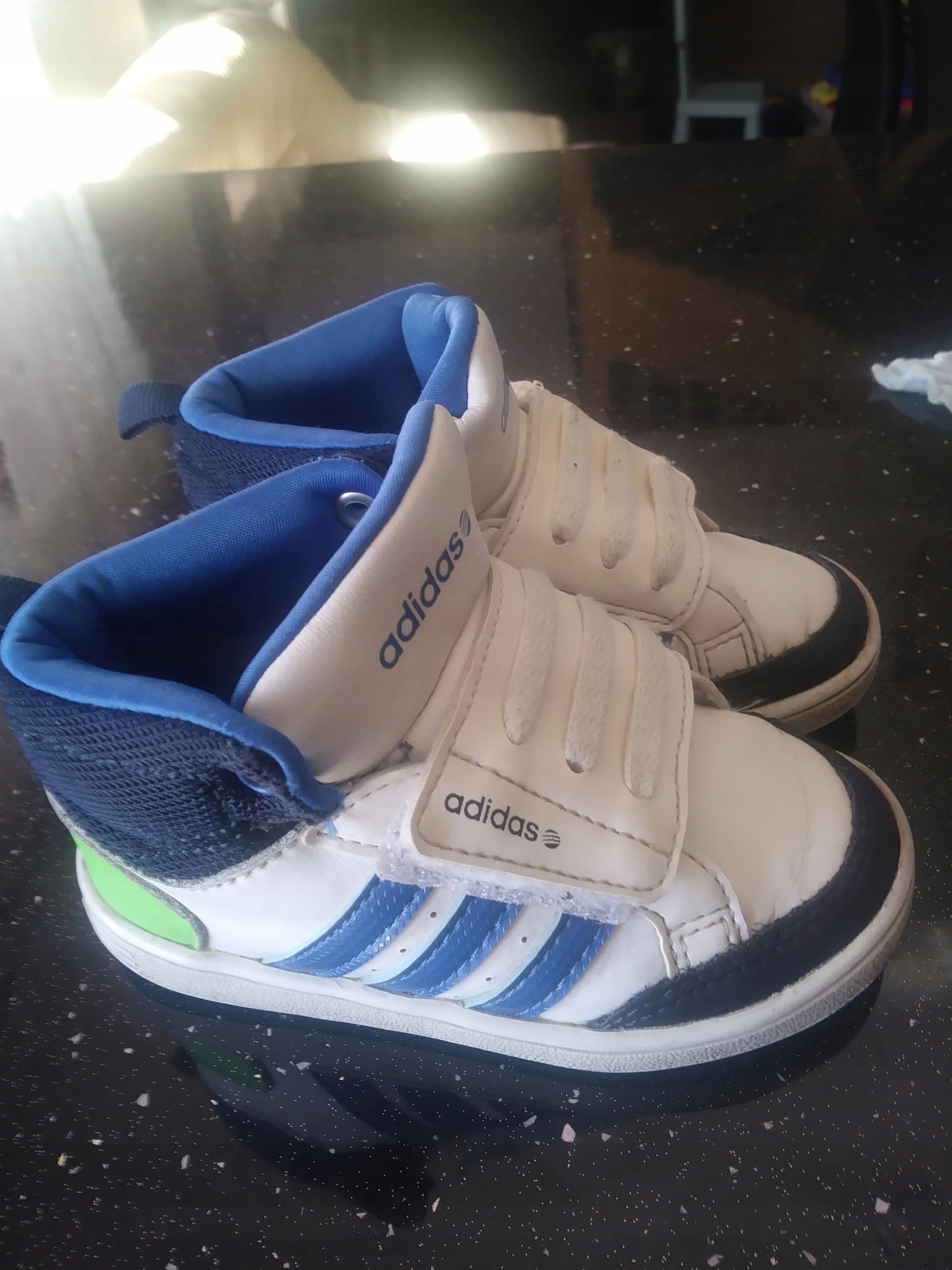 Adidas neo 23 7556323829 oficjalne archiwum allegro
