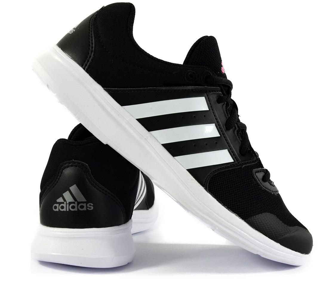 adidas buty damskie essential fun 2