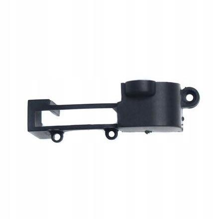 Motor Dustproof Seat Wl Toys A949-16