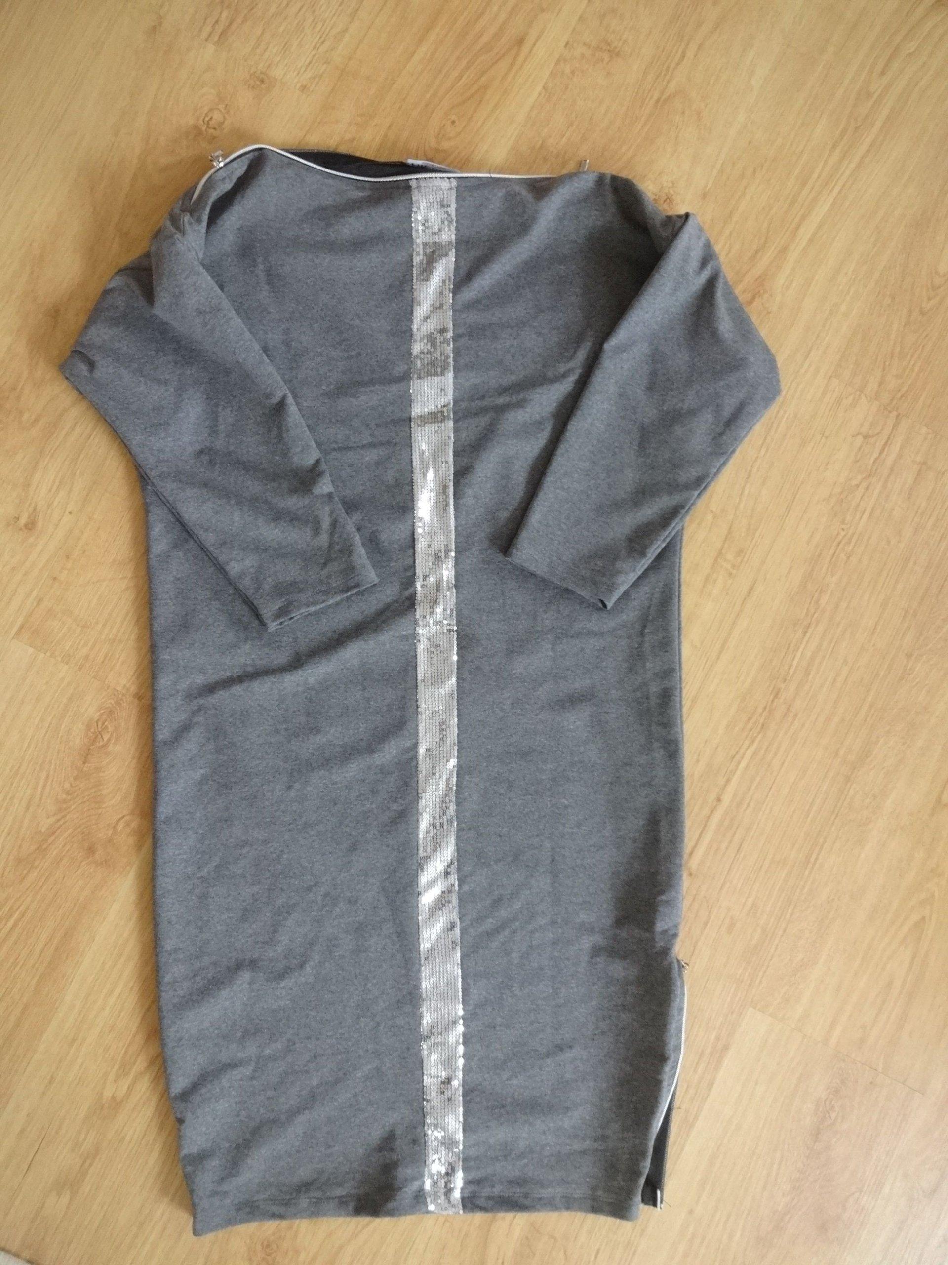 e8fca6a101 Bawełniana sukienka Still Collection - 7179731322 - oficjalne ...