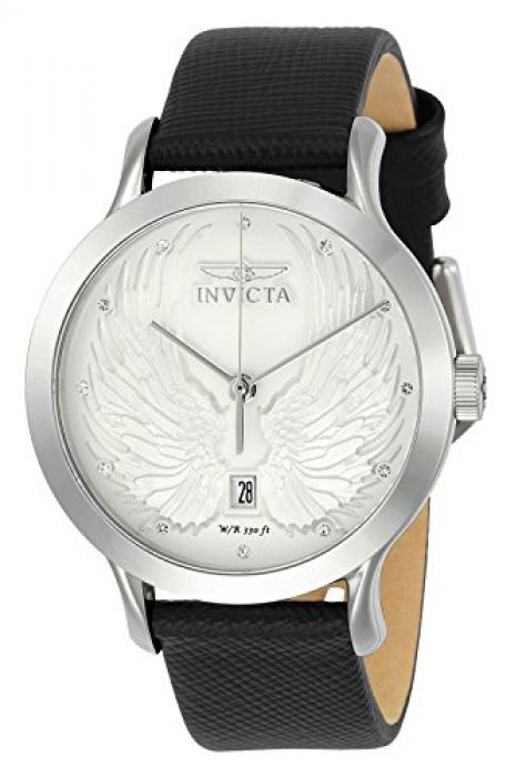 Invicta Womens Watch 23183