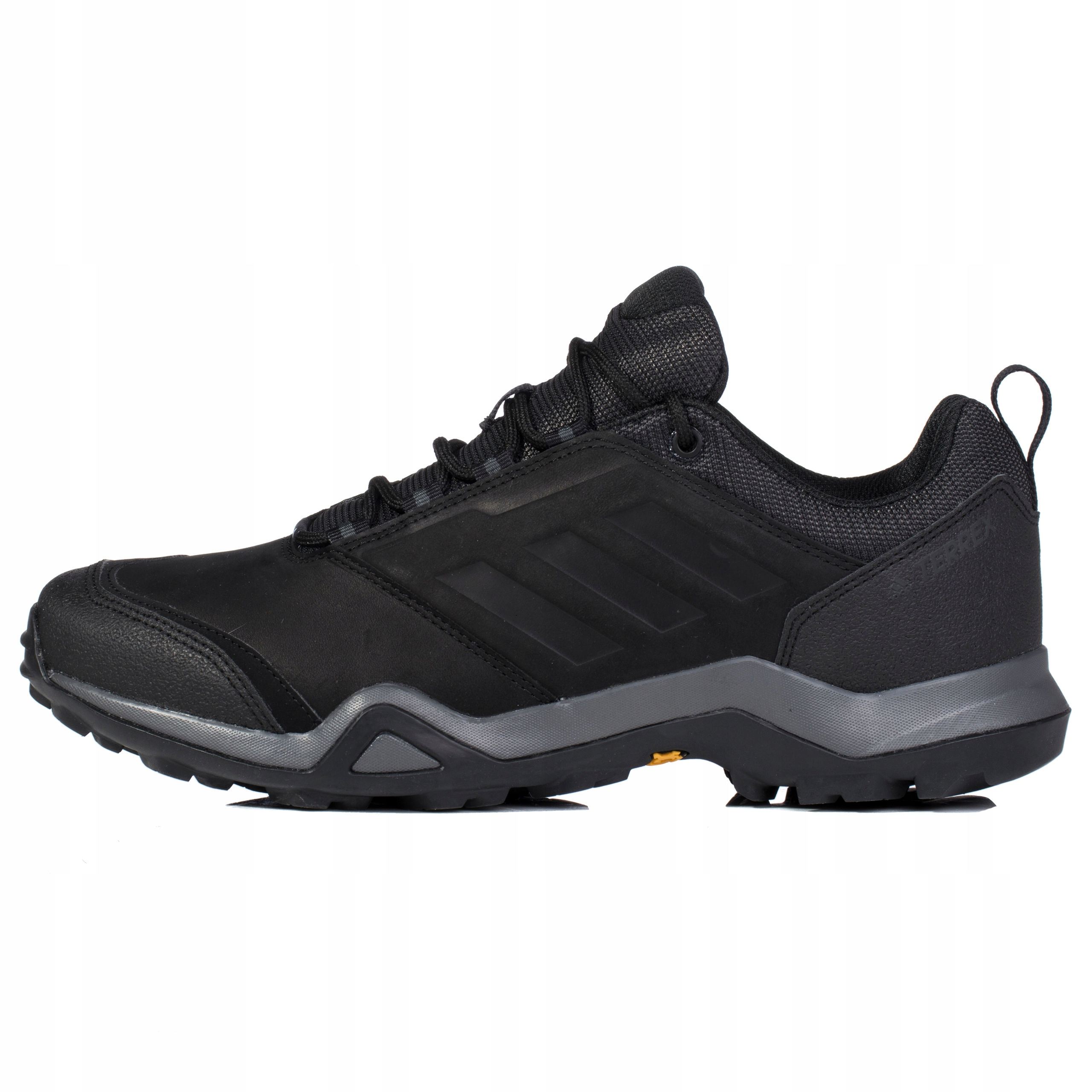 adidas Terrex Bruschwood Leather AC7851