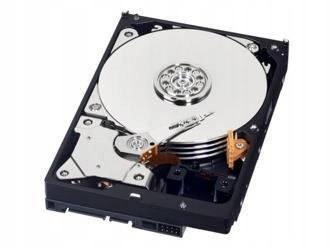 ОПЦИЯ AMSO - замена диска с 160 ГБ на 250 ГБ SATA