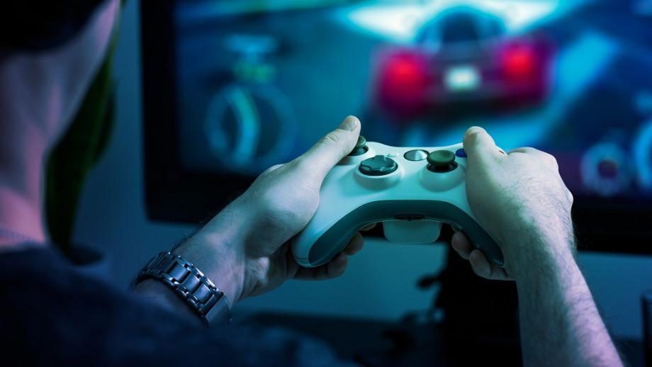 Xbox Game Pass, Xbox Live Gold, EA Access itd. Jak się w tym połapać?